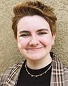 Chloe Larkin