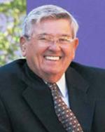 Ed Lujan