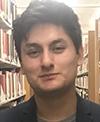 Josue Gandarilla