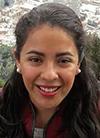 Julisa Rodriguez