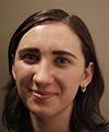 Lia Stefanovich