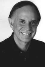 Paul Bardacke