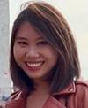 Rouzi Guo
