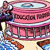 educationfundinginitiative