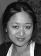 Faye Zhao