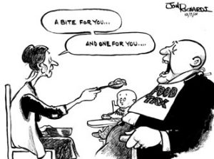 foodtaxcartoon