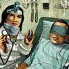 healthcareinitiative