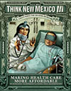 healthcarepubcover