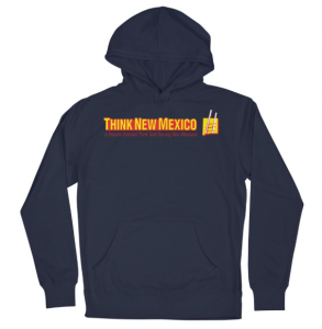 2772a49939b Check out Think New Mexico s new online store at Threadless