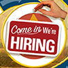 Addressing the Jobs Crisis
