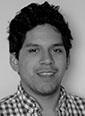 Josh Espinoza