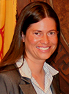 Kristina G. Fisher