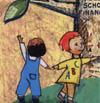 School Reform / Pre-K