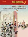 smallschoolspubcover